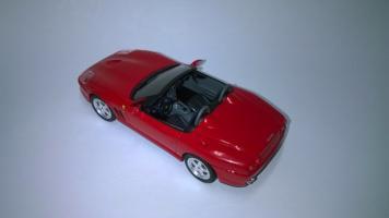 Моя конюшня Ferrari - Страница 4 Post-9547-0-75150500-1451641765_thumb