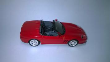 Моя конюшня Ferrari - Страница 4 Post-9547-0-85033900-1451641777_thumb