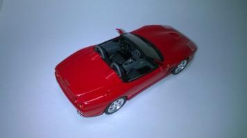 Моя конюшня Ferrari - Страница 4 Post-9547-0-87384600-1451641691_thumb