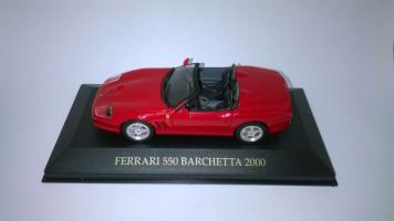 Моя конюшня Ferrari - Страница 4 Post-9547-0-88477800-1451641671_thumb