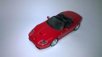 Моя конюшня Ferrari - Страница 4 Post-9547-0-92625300-1451641680_thumb