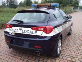 Прикрепленное изображение: giulietta-pl-malo-8.jpg