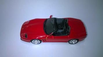 Моя конюшня Ferrari - Страница 4 Post-9547-0-99709400-1451641787_thumb