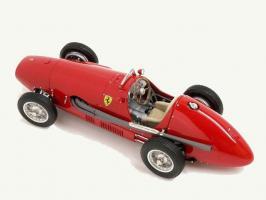 Прикрепленное изображение: Ferrari500F219534.jpg