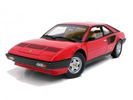 Прикрепленное изображение: FerrariMondial819822.jpg