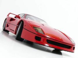 Прикрепленное изображение: FerrariF40198728.jpg