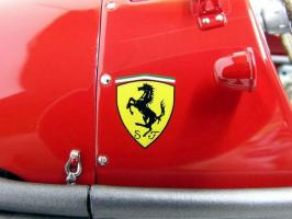 Прикрепленное изображение: Ferrari500F2195322.jpg