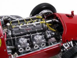 Прикрепленное изображение: Ferrari500F219539.jpg