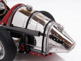 Прикрепленное изображение: Ferrari500F2195326.jpg
