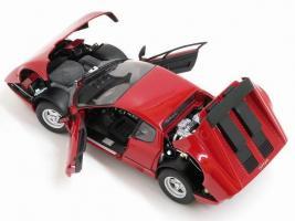 Прикрепленное изображение: Ferrari512BBi19815.jpg