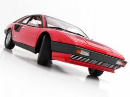 Прикрепленное изображение: FerrariMondial8198220.jpg