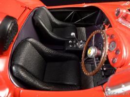 Прикрепленное изображение: Ferrari 375 BBR xkremen 00004.jpg