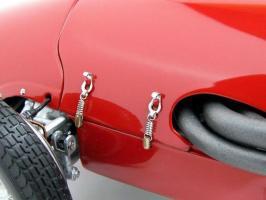 Прикрепленное изображение: Ferrari500F2195321.jpg