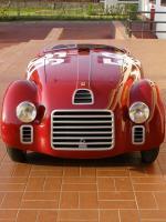 Прикрепленное изображение: Ferrari-125s-13.jpg