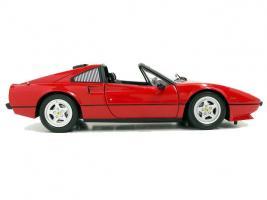 Прикрепленное изображение: Ferrari308GTSQV198213.jpg