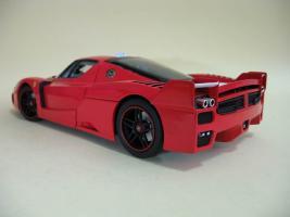 Прикрепленное изображение: FerrariFXX04.jpg