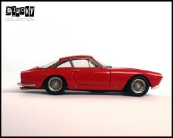 Прикрепленное изображение: diecast-ferrari-250-gt-berlinetta-lusso-hot-wheels-elite.jpg