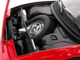 Прикрепленное изображение: FerrariMondial819826.jpg