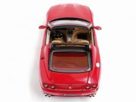 Прикрепленное изображение: Ferrari575Superamerica200723.jpg