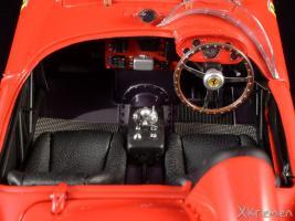 Прикрепленное изображение: Ferrari 375 BBR xkremen 00014.jpg