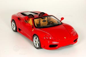 Прикрепленное изображение: ferrari-360-spider-hot-wheels-elite.jpg
