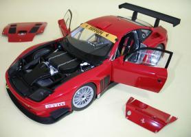 Прикрепленное изображение: Ferrari575GTCEvoluzione200513.jpg