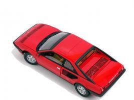 Прикрепленное изображение: FerrariMondial819824.jpg