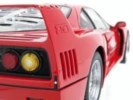 Прикрепленное изображение: FerrariF40198726.jpg