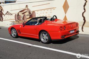 Прикрепленное изображение: ferrari-550-barchetta-pininfarina-c365604092014165153_1.jpg
