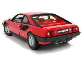 Прикрепленное изображение: FerrariMondial819823.jpg