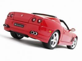 Прикрепленное изображение: Ferrari575Superamerica200726.jpg