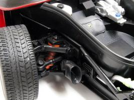 Прикрепленное изображение: FerrariF40198714.jpg