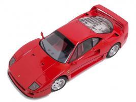 Прикрепленное изображение: FerrariF4019871.jpg