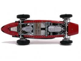 Прикрепленное изображение: Ferrari500F2195329.jpg