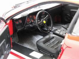 Прикрепленное изображение: Ferrari512BBi19818.jpg