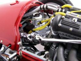 Прикрепленное изображение: Ferrari500F219538.jpg