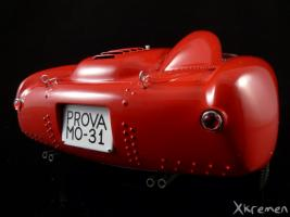 Прикрепленное изображение: Ferrari 375 BBR xkremen 00013.jpg