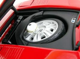 Прикрепленное изображение: Ferrari308GTSQV198210.jpg