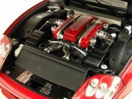 Прикрепленное изображение: Ferrari575Superamerica20078.jpg