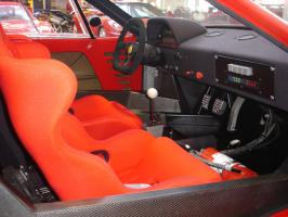 Прикрепленное изображение: Ferrari-F40-LM-Competizione876-interior-with-seats-Serial-Number-97881.jpg