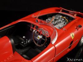 Прикрепленное изображение: Ferrari 375 BBR xkremen 00006.jpg