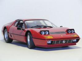 Прикрепленное изображение: Ferrari512BBi1.jpg