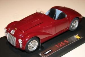 Прикрепленное изображение: ferrari-125s-hot-wheels-super-elite.jpg