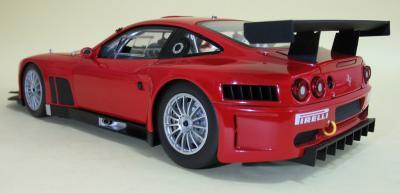 Прикрепленное изображение: Ferrari575GTCEvoluzione200506.jpg