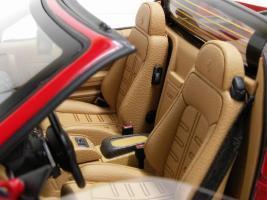 Прикрепленное изображение: Ferrari575Superamerica200710.jpg