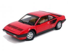 Прикрепленное изображение: FerrariMondial81982.jpg