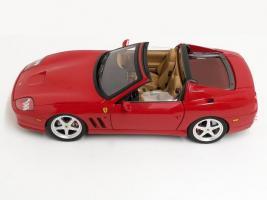 Прикрепленное изображение: Ferrari575Superamerica20077.jpg