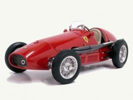 Прикрепленное изображение: Ferrari500F219532.jpg