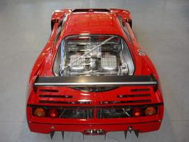 Прикрепленное изображение: Ferrari-F40-LM-Competizion8e-rear-splitter-high-Serial-Number-97881.jpg