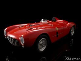 Прикрепленное изображение: Ferrari 375 BBR xkremen 00018.jpg